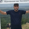 Сабир Гусенов, 29, г.Избербаш