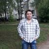Алексей, 34, г.Невель
