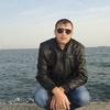 Edgar, 37, г.Мирный (Саха)