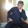 сергей, 55, г.Приозерск
