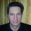 Дмитрий, 55, г.Рассказово
