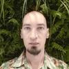 Вадим, 35, г.Псков