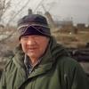 Владимир, 63, г.Хадыженск