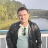 сергей, 50, г.Северо-Енисейский