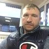 Богдан, 40, г.Богучаны