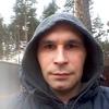 Валера, 40, г.Сыктывкар