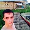 Игорь, 20, г.Омск