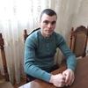Martin, 40, г.Парковое