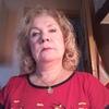Валентина, 67, г.Новомичуринск