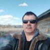 Петр, 46, г.Ноябрьск