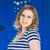 Klyukva, 35 лет, Весы, Москва