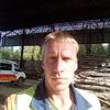 Артем, 28, г.Петрозаводск