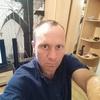 Эдуард, 34, г.Ангарск