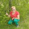 Наталья Локтионова, 42, г.Курск