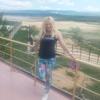 Полина, 41, г.Симферополь
