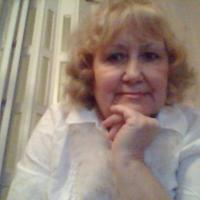 николь, 69 лет, Козерог, Москва