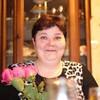 Ольга, 40, г.Братск