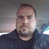 Вадим, 31, г.Саратов