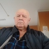 СЕРГЕЙ, 65, г.Черкесск