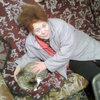 Tatiana, 61, г.Новозыбков
