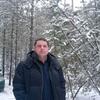Дмитрий, 47, г.Улан-Удэ