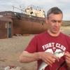 Валерий, 50, г.Байкальск