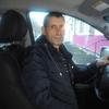 Виктор, 53, г.Вельск