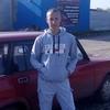 Денис, 23, г.Таловая