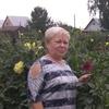 Антонина, 56, г.Новоалтайск