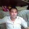 руслан, 30, г.Белев