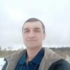 Игорь, 41, г.Нижневартовск