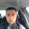 Дмитрий, 33, г.Юрино