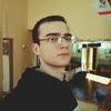 Игорь Соколов, 20, г.Озинки