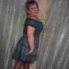 Евгения, 38, г.Нижнеудинск