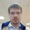 Кирилл, 27, г.Белоусово