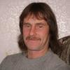 Валентин, 53, г.Мильково