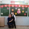 Екатерина, 31, г.Довольное