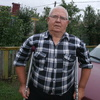 Тахаутдин, 70, г.Муслюмово