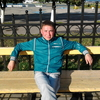 Бойцов Александр, 29, г.Красноармейское (Чувашия)