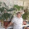 Татьяна, 46, г.Кингисепп