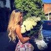 Анна, 31, г.Феодосия