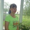 Оксана, 20, г.Анжеро-Судженск