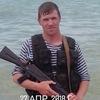 Джем, 33, г.Кострома