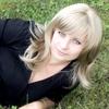 Елена, 30, г.Сыктывкар