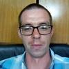 Петр, 31, г.Светлоград