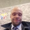 Павел, 34, г.Орел