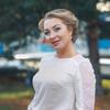 Наталья, 41, г.Котлас