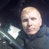 Евгений, 30, г.Каргаполье