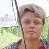 Наталья, 42, г.Мценск