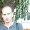 Денис, 35, г.Брянск